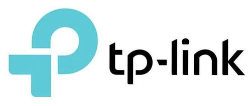 access point tp-link eap110 p/exterior - aj hogar