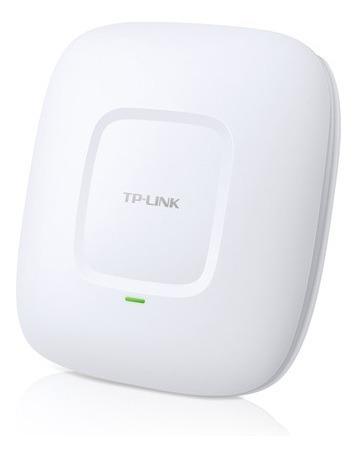 access point tp-link eap220 600mbps de montaje techo/pared