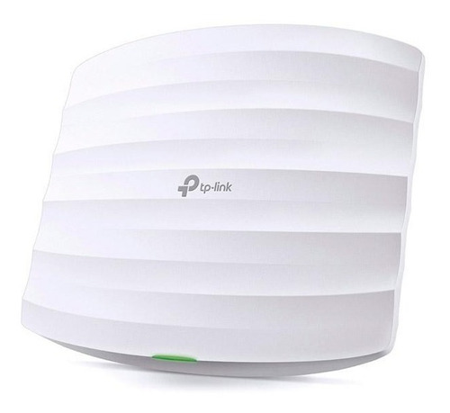access point tp-link eap320 ac1200 wireles dual band gigabit
