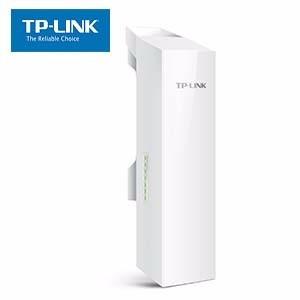 access point tplink pharos cpe 510 internet 5.8