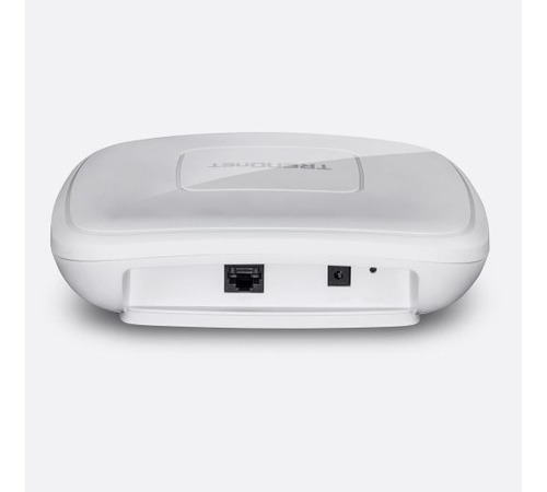 access point trendnet tew-821dap dual band ac1200 poe