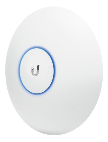 access point uap-ac-lr 802.11ac long range