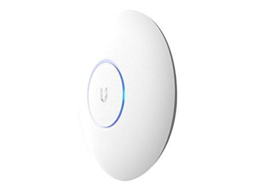access point uap-ac-pro ubiquiti unifi 802.11ac dual-radio p