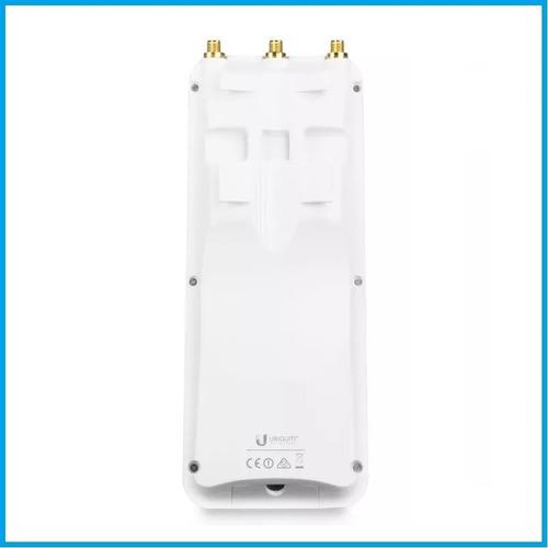 access point ubiquiti rp-5ac-gen2 5ghz airmax ac basestation