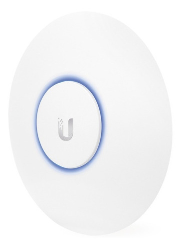 access point unifi ac lite radio dual 802.11ac hasta 122mts