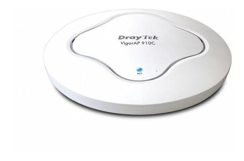 access point wireless draytek vigor ap 910c