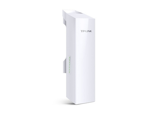 access points tp- link cpe210 exterior 5km
