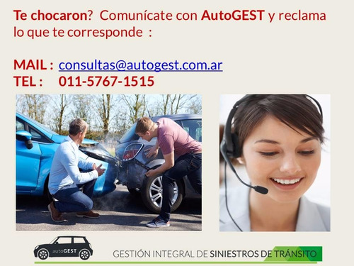 accidente de transito-choque-moto-auto-lesiones-abogados