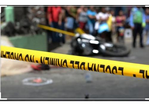 accidente reclamos por lesiones de transito