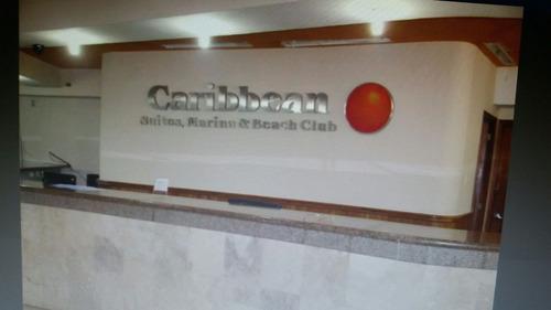 acción caribbean suites