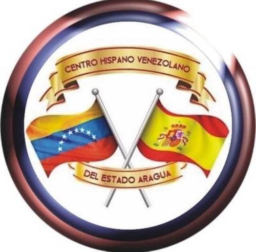 acción centro hispano venezolano