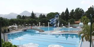 acción club monte libano (o cambio por casa portuguesa)