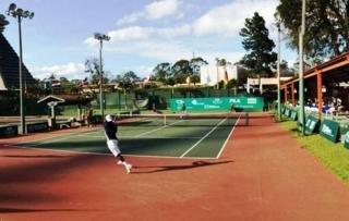 acción costa rica tennis club