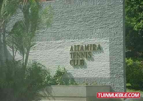 acción de club en venta