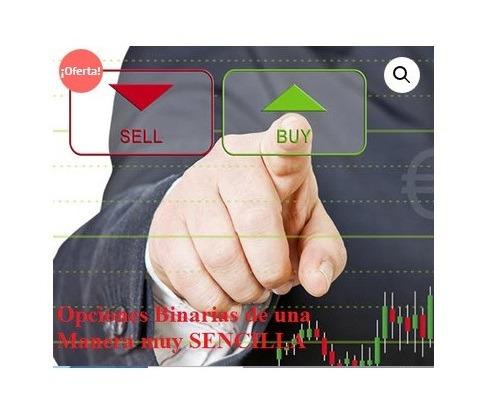 acción del precio con opciones binarias