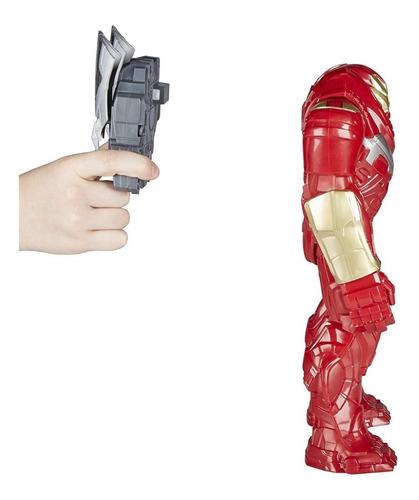 acción juguete figura