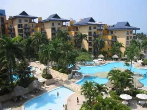 accion zuana beach resort santa marta semana 27 años impares