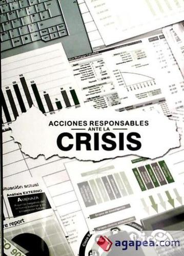 acciones responsables ante la crisis(libro habilidades direc