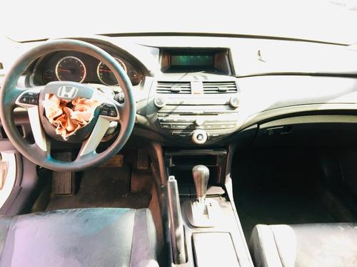 accord 2008 09 10 11 12 partes refacciones autopartes piezas