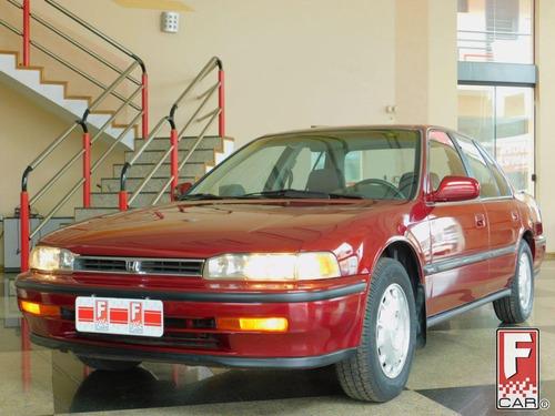 accord sedan ex 2.4/2.3/ 2.2 16v