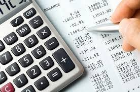 accounting master - nic 2018