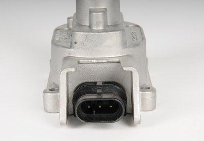 acdelco 12570260 gm original equipo flexible fuel sensor