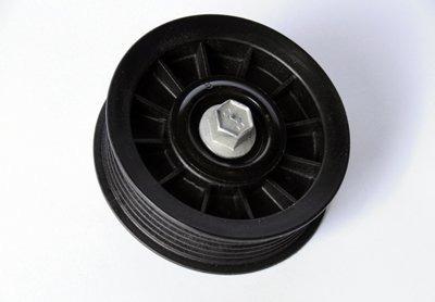 acdelco 14103118 gm original equipo conducir cinturón idler