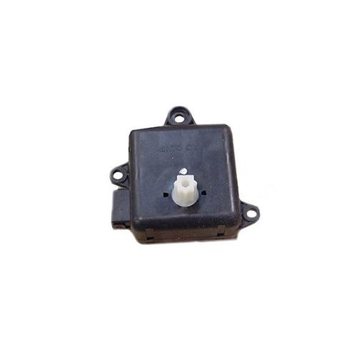 acdelco 15-73200 gm asamblea del actuador de la válvula del