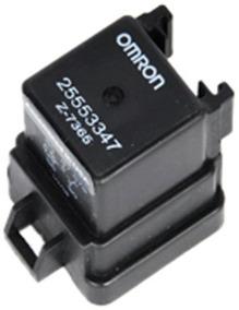 ACDelco PT2626 GM Original Equipment Multi-Purpose Pigtail