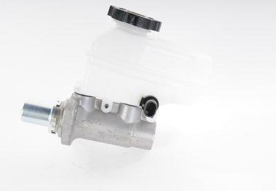 acdelco 174-1228 gm conjunto de cilindro maestro freno de eq