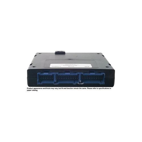 acdelco 19153625 gm módulo de control del cuerpo del equipo