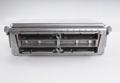 acdelco 19299226 gm módulo control del motor equipo origina