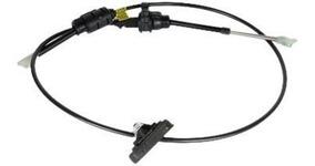 ACDelco 84357935 GM Original Equipment Antenna Cable