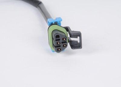 acdelco 213-2821 gm sensor oxígeno calentado equipo original