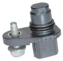 acdelco 213-3906 gm sensor posición cigüeñal motor equipo