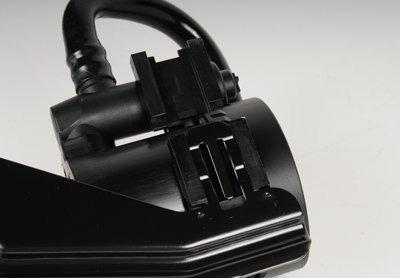 acdelco 214-3218 gm solenoide de respiradero bote vapor equi