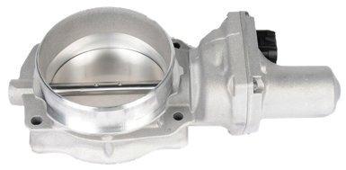 acdelco 217-1617 gm equipo original inyección combustible c