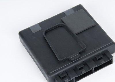 acdelco 22705854 gm módulo control del cuerpo equipo origin