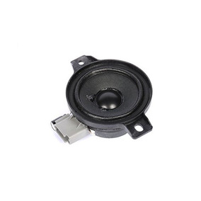 ACDelco 88974539 GM Original Equipment Radio Speaker