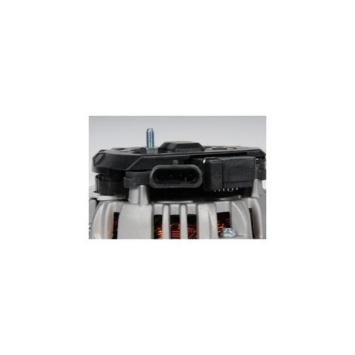acdelco 22817847 alternador de equipos originales de gm