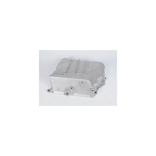 acdelco 24226223 gm equipo original válvula de auxiliar auto