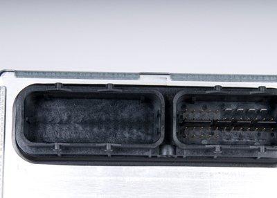 acdelco 24239785 gm módulo control de transmisión equipos
