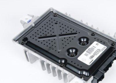 acdelco 25790123 amplificador de altavoz de radio de equi