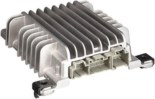 acdelco 25994309 gm amplificador de altavoz de radio de equi