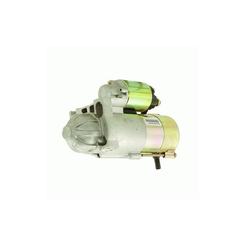 acdelco 337-1115 professional starter