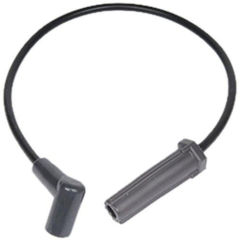 acdelco 354c gm original equipment chispa enchufe alambre