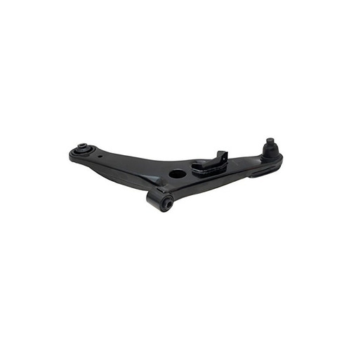 acdelco 45d3556 professional front driver side suspension su