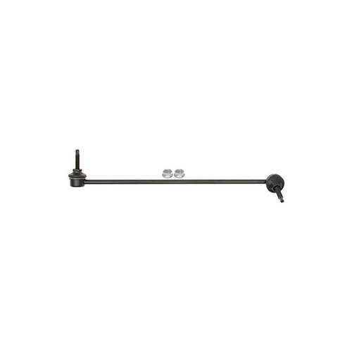 acdelco 45g1947 professional side passenger side suspension
