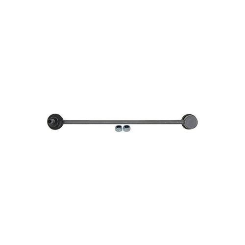 acdelco 46g0265a advantage - kit de eslabón de barra estabil