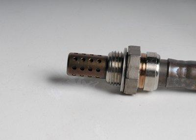 acdelco afs121 gm equipo original sensor oxígeno calentado